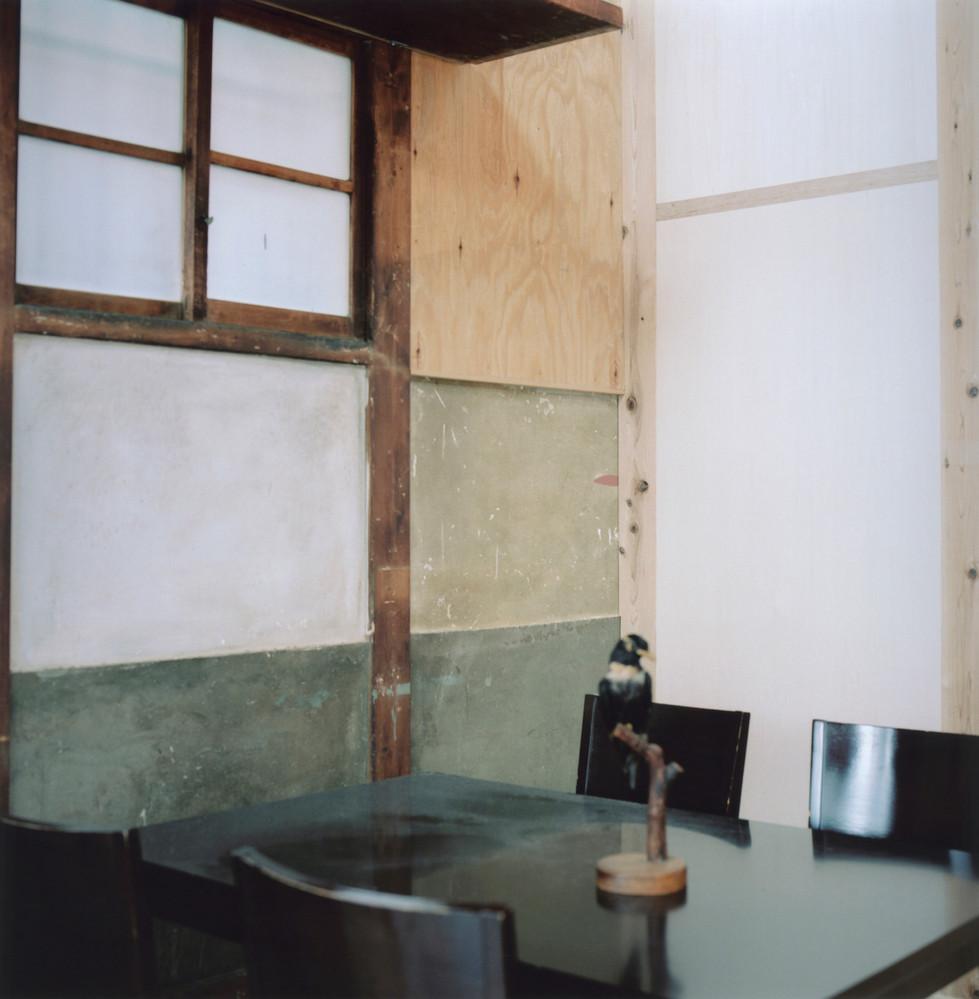 House I_1