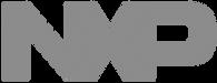Logos--09-09.png