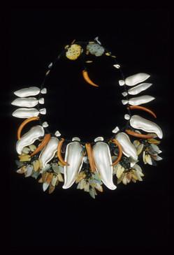 Boy-Child Fetish, necklace, 2001.jpg