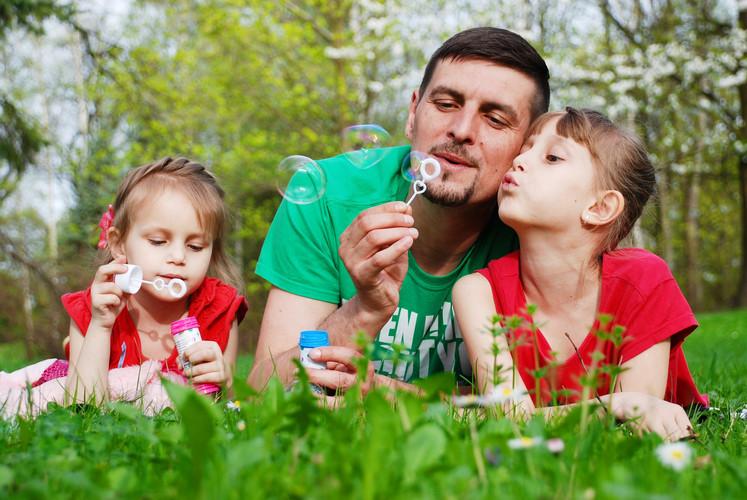 bubbles dad.jpg