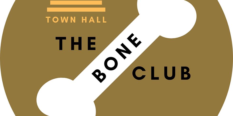 The Future of The Bone Club: Q&A