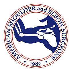 Logo_Color_PNG_-_Transparent_Outer_Circl