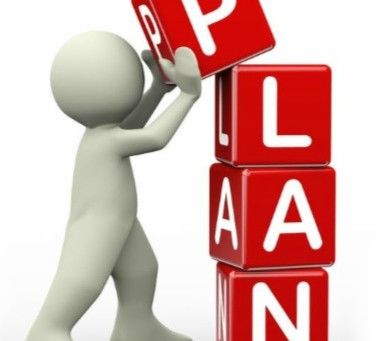 How to change plan?
