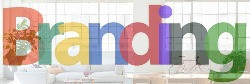 Branding - how to upload business logo