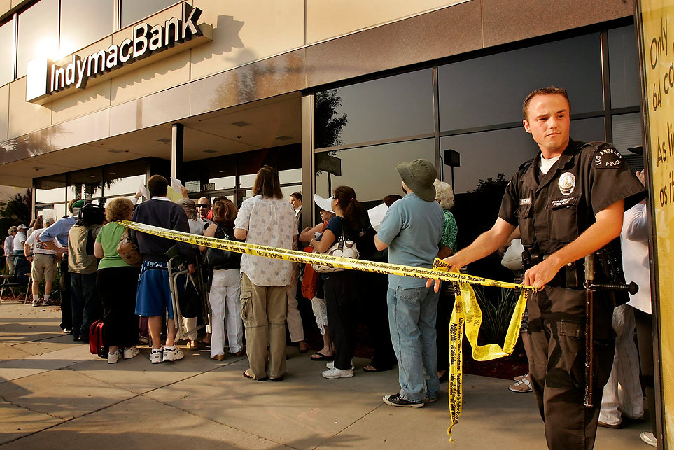 Bank Q.jpeg