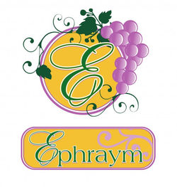 Ephraym