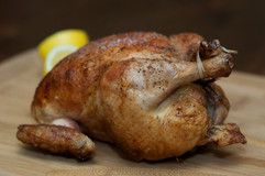 roasted-whole-chicken2.jpg