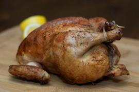 roasted-whole-chicken2.jpg