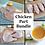 Thumbnail: Chicken Part Bundle - (Apr/May 2021)