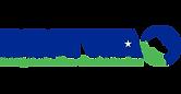 BESTWA-Logo.png