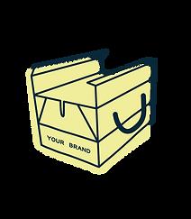 PAC_001_Branding_WebsiteIllustrations_06