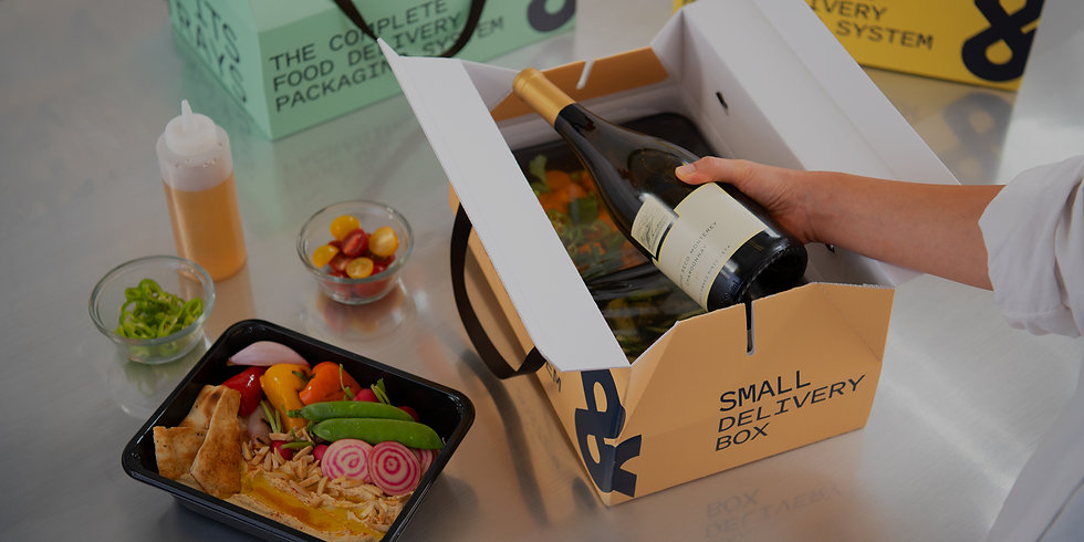PacAndGo_FoodTraysDeliveryBoxes_Wine_Wit