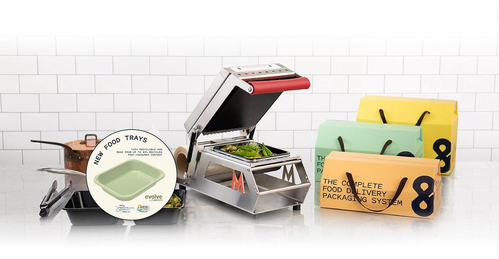 PacAndGo-WebBanner3-PackagingSystem2020-