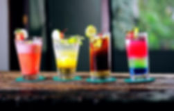 alcoholic-beverages-bar-beverage-605408-