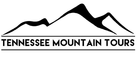 Tennessee Mountain Tours Logo