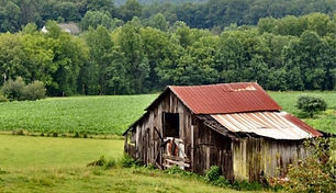 Barn-in-the-Wears-Valley-area-776x415_ed