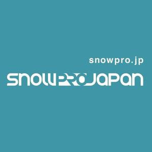 SNOWPRO JP.jpg