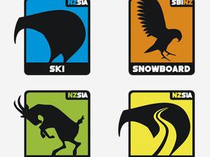 NZSIA 2020-21 雪季計劃