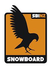SBINZ logos.png