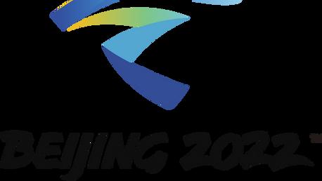 1200px-Beijing_2022_Winter_Olympic_Logo.