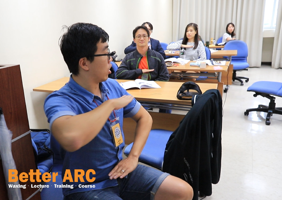 2018 BetterARC -SNAP03-01.jpg