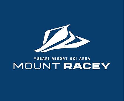 Mount Racey.jpg