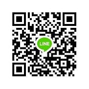 TIM LINE.jpg