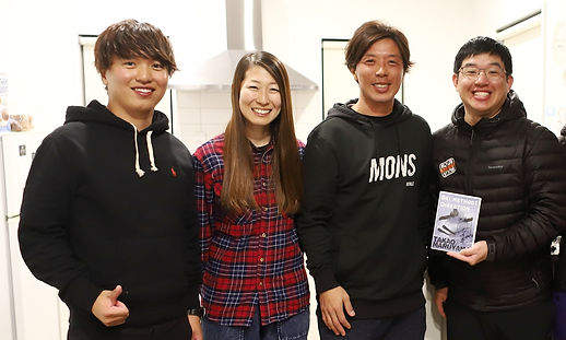 2019-takao-168S.JPG
