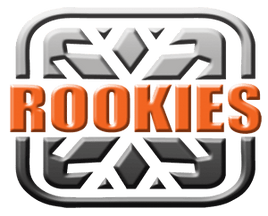 rookie-academy-logo-trans-300.png