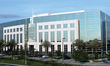 millenia-orlando-office-center-747.jpg