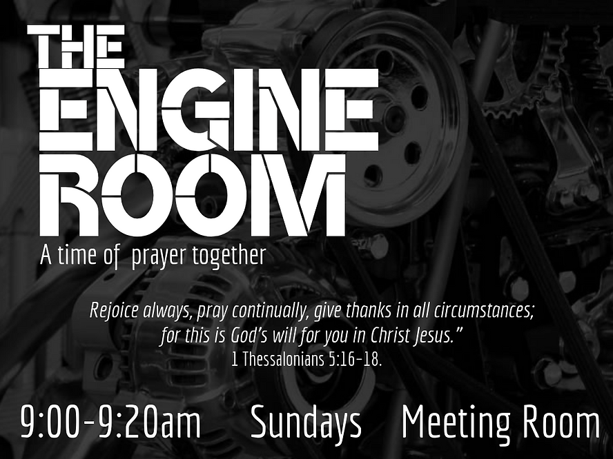 The Engine Room (2).png