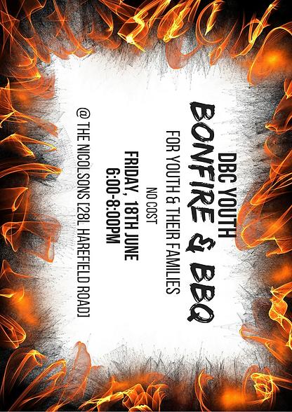 Bonfire&BBQ.png