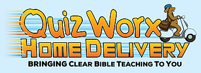 QWHD Delivery Logo.png
