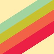 colour__.png