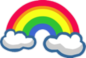 NicePng_rainbow-png-transparent_687909.p