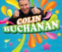 colin-promo-card-1-463x388.jpg