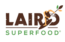 Laird_Superfood_Logo_edited.png