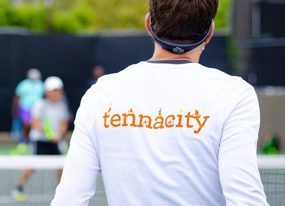 Tennacity Henley