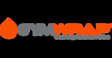 gymwrap_logo_d221189f-d25a-48bf-9723-1ab