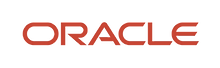Oracle_Logo_edited.png