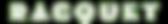 Screen Shot 2019-10-21 at 5_edited.png