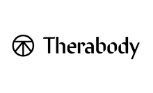 2020-theragun-rebrand-to-therabody-new-logo-design-2_edited_edited.png