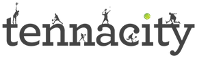 Logo_noBackground_edited.png