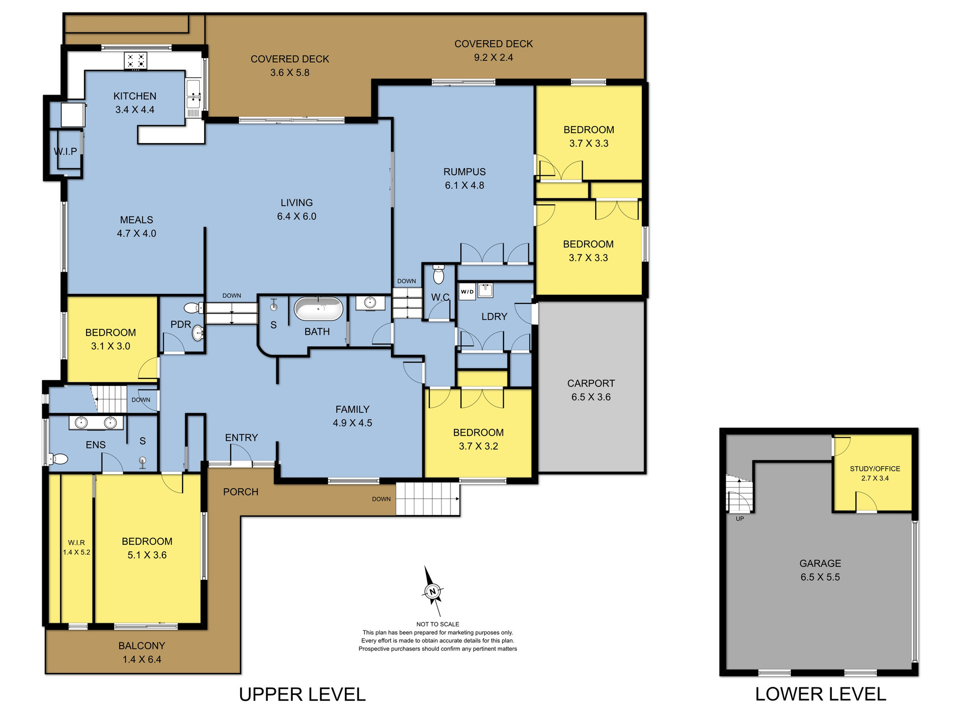 Leonard Floorplan Colour.jpg