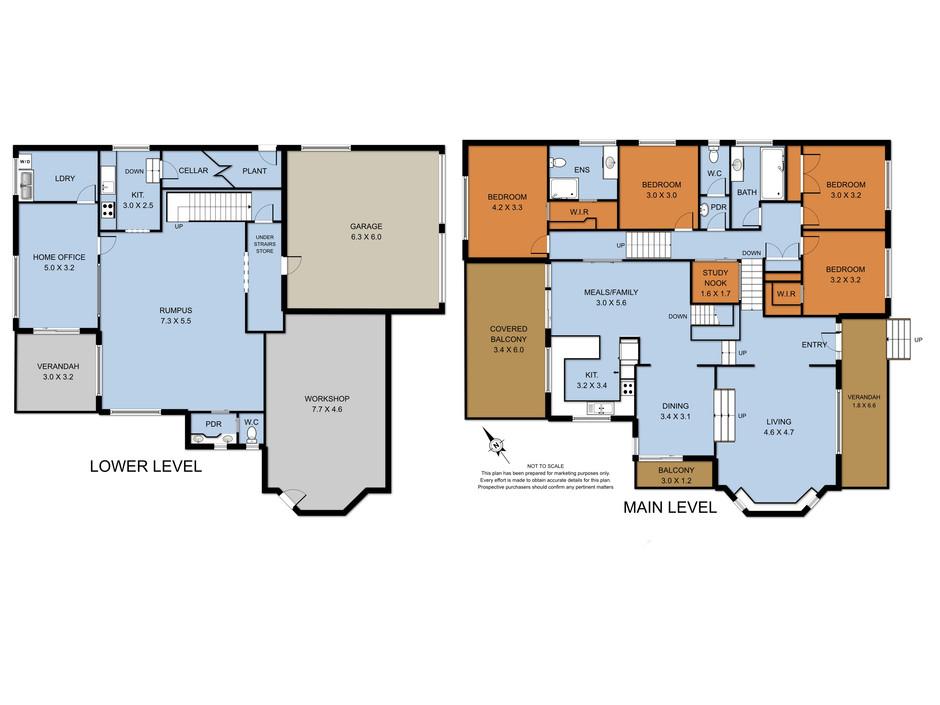Blueberry Colour Floorplan.jpg