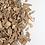 Thumbnail: Wood Mulch