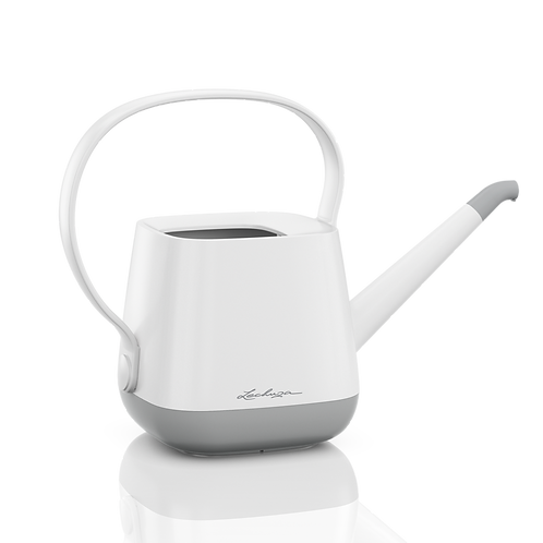YULA Watering Can