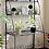 Thumbnail: VegTrug - 4Shelf Plant Stand