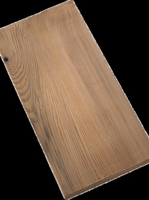 Wine Soaked Cedar Grilling Plank
