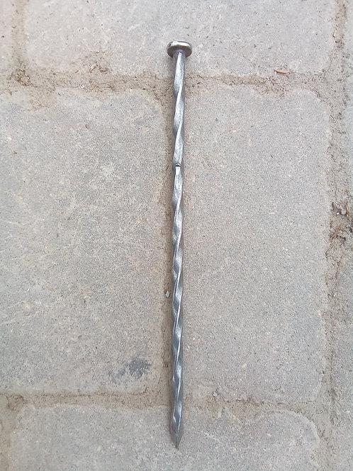 Paver 10'' Steel Stake